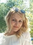 Anastasiya, 29  , Volzhskiy (Volgograd)