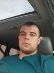 Aleksandr, 26  , Okha