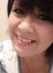 Lina, 50  , Zadonsk