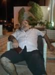 van, 54  , Tunis