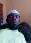 Yusuph, 18  , Dodoma