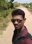 Kumar, 23  , Colombo