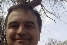 Zuf, 49 - Just Me