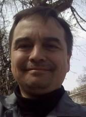 Zuf, 49, Russia, Tolyatti