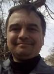 Zuf, 49  , Tolyatti