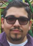 John, 30  , Lackawanna
