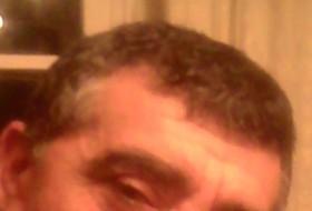 Islam Ismayilo, 60 - Just Me