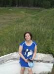 Elena, 42  , Podporozhe