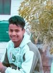 Suraj, 18  , Jagadhri