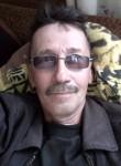 Pavel, 54, Mountain View
