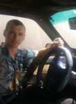 Aleksandr, 45  , Irkutsk