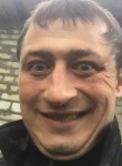 Legion, 36  , Bryansk