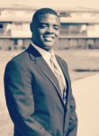 David Brinson, 20  , Port Hueneme