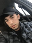 Shakhzod , 28, Samarqand