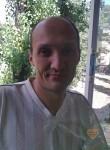 KOLYaN, 46, Kryvyi Rih