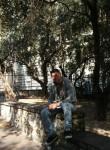 Vadim, 30  , Botosani