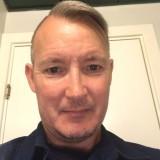 Kim, 53  , Nykobing Falster