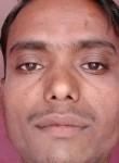 Arun, 34  , Bhopal