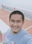 James, 30  , Manila