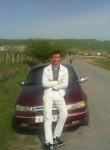 abdulloevshd901