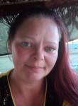Liz, 38  , Gorno-Altaysk