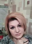 Oksana, 37, Voronezh