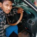 Asif, 21  , Manjlegaon