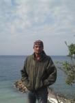 Сергей, 43 года, Аксай