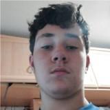 Juan pablo, 19  , Villaverde