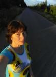 Irina, 47  , Nelidovo