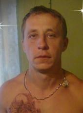 Sergey, 34, Hungary, Hajduboszormeny