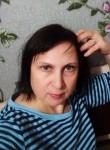 Elena , 50  , Vladimir