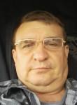 Sergey , 49  , Kalininskaya
