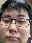 タクミン, 23  , Kashiwa