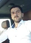 UQUR, 29  , Baku
