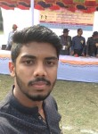 Foysal, 22  , Chittagong