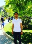 Mahmut, 24  , Lapta