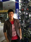 alex, 31  , Taoyuan City
