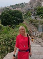 Alya, 32, Russia, Feodosiya