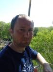 Viktor, 41  , Arsenev