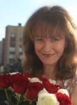 Natalya, 45  , Yaroslavl