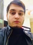 Samir, 30  , Nazran
