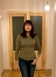 Zhanna, 54, Krasnodar