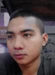 @ไลน์มาyo_maem, 23  , Ratchaburi