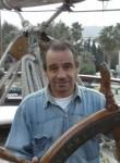 Angelo, 63  , Fano