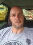 Adriano, 38  , Paranavai