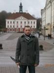 igor , 31  , Pskov