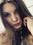 Yuliya, 22, Minsk