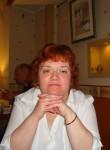 Olga, 41, Chernihiv