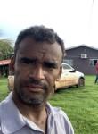 Paulo , 43  , Ararangua
